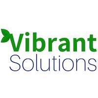 Vibrant Solutions